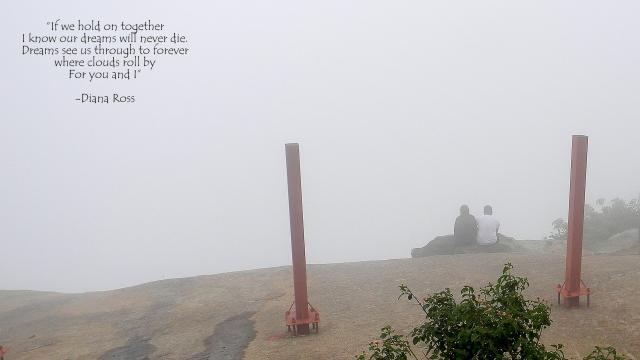 Nandi Hills 217.jpg